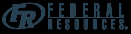 FR-Full-Logo-BW-2-450x119