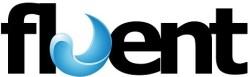 Fluent-logo-only-e1444150742574-250x77
