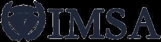 IMSA_Logo
