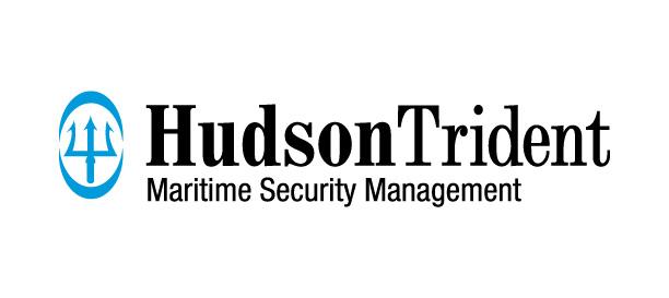 Hudson_Trident_2-color (2)