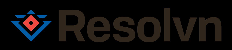 resolvn_logo-full_RGB