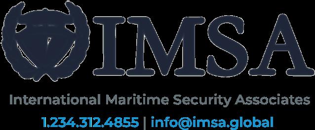 IMSA_Logo_Full_2x