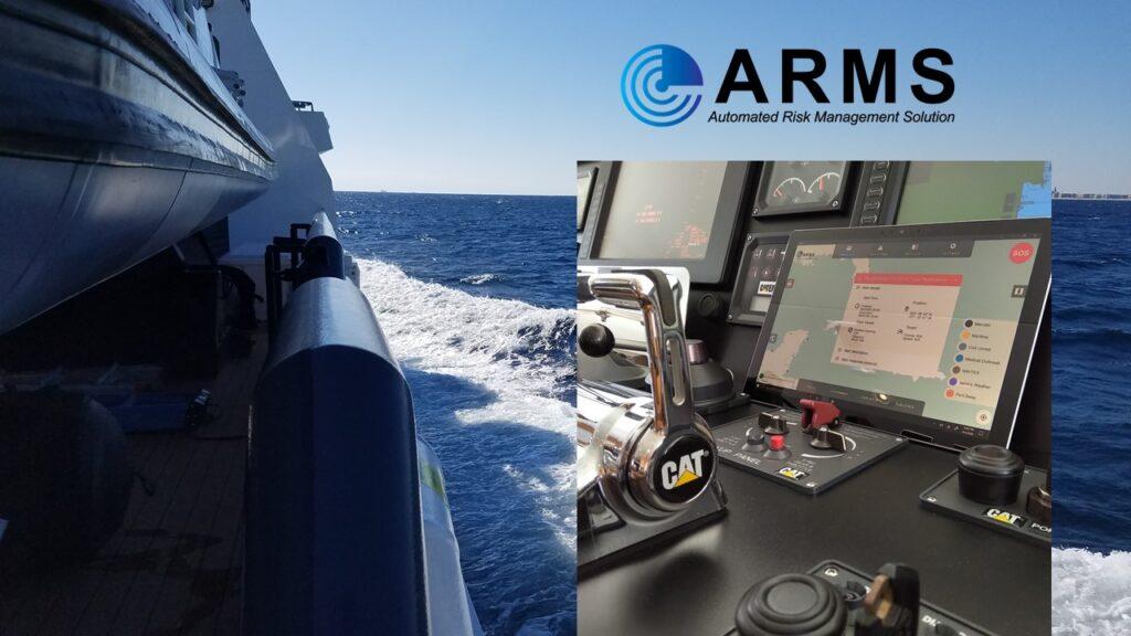 ARMS Platform